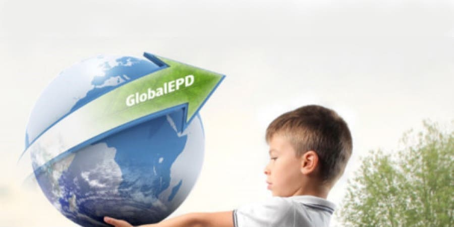 Declaracion-ambiental-de-productos-dap