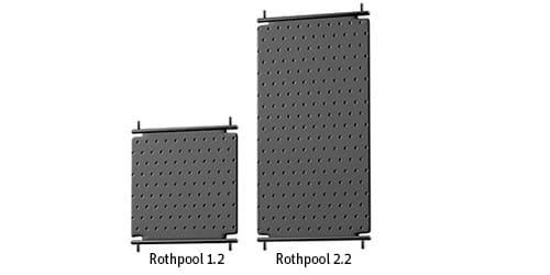 detalle-captadores-solares