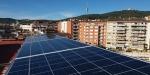 Ecooo y GBCe: una alianza a favor de la transición energética justa y participativa en la edificación