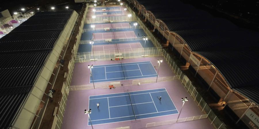 eficiencia-luminica-ciudad-raqueta