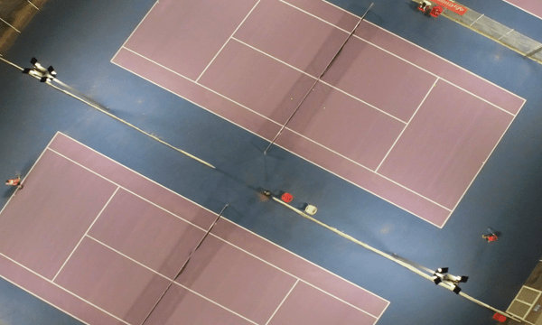 eficiencia-luminica-pistas-tenis