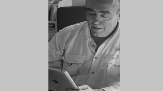 """Entrevista a Ignacio Oteiza sobre el Proyecto Red Monitor: """"La situación actual va a llevar a nuevas visiones relacionadas con el confort y la salud y sobre lo que deben ofrecer nuestras viviendas y espacios de trabajo"""""""