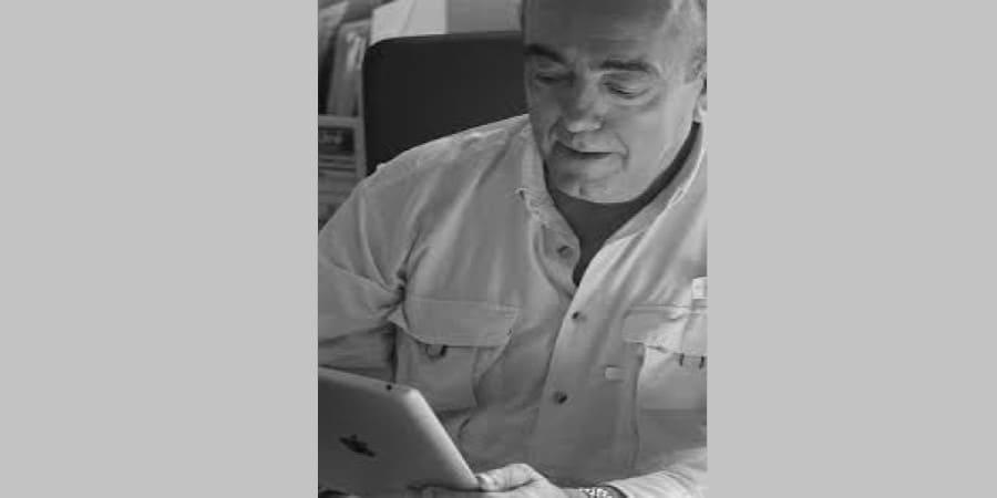 Entrevista a Ignacio Oteiza sobre el Proyecto Red Monitor: