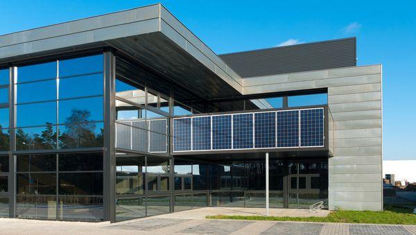 edificio-registrado-certificado-verde