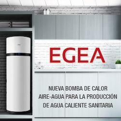 Ferroli-egea-destacado-bomba-calor-mayo-2020