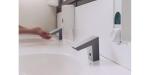 Clever recomienda grifos electrónicos para uso particular y zonas de gran afluencia