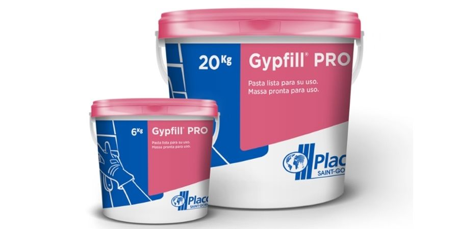 gypfill-pro.placo