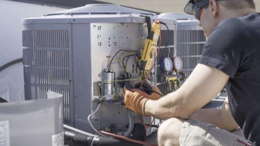 Impacto del COVID-19 en empresas instaladoras y autónomos