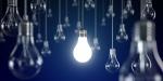 La industria de iluminación europea se ofrece a impulsar la economía de la UE