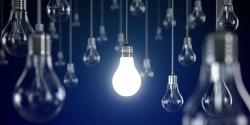 industria-iluminacion-europea
