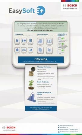 infografia-easysoft-bosch