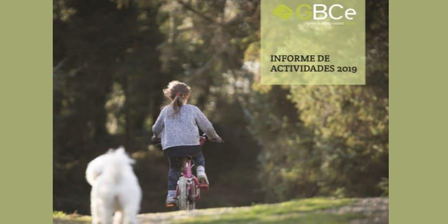 informe-gbce-edificios-certificacion-verde