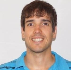 Iñigo Beltrán