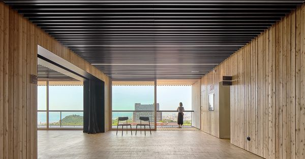 interior-sostenible-arquima