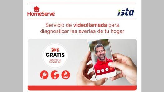 ISTA inaugura un servicio gratuito de videollamada para diagnóstico y consulta de averías