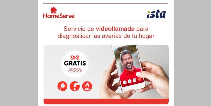 ista-videollamada-consulta