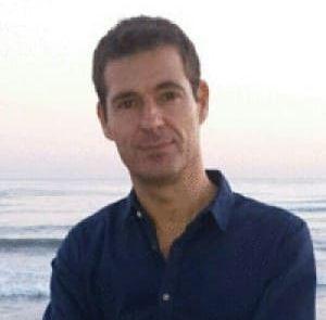 """<a href=""""https://www.rehau.com/es-es"""" title=""""Visitar el sitio de Joan Cubedo"""" rel=""""author external"""">Joan Cubedo</a>"""