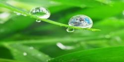 knauf-arquitectura-sostenible