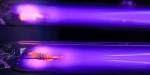 Luz ultravioleta en sistemas de climatización para minimizar los contagios frente al COVID-19