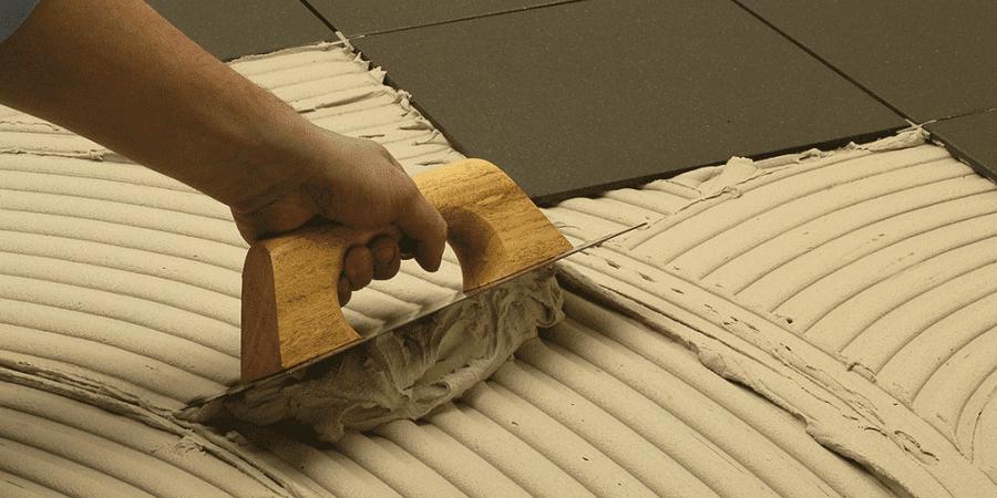 material-de-agarre-baldosas-ceramicas