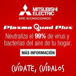 Mitsubishi-electric-plasma-destacado-aire-acondicionado-mayo-2020