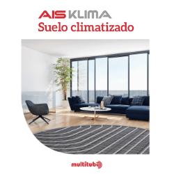 Multitubo-aisklima-destacado-suelo-radiante-mayo-2020