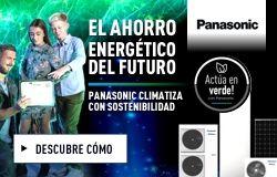 Panasonic-inst-b-derecho-bomba-calor-mayo-2020
