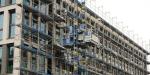 Los Arquitectos Técnicos proponen un Plan de Rehabilitación diferenciado del Plan de Vivienda