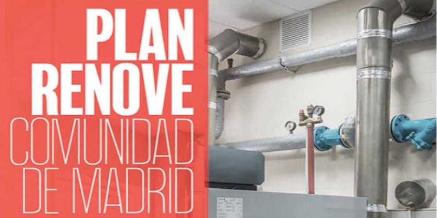 plan-renove-salas-de-calderas-madrid-2020