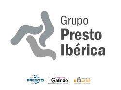 grupo-presto-iberica
