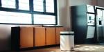 Airdog, el nuevo purificador de aire Sodeca para eliminar virus y bacterias