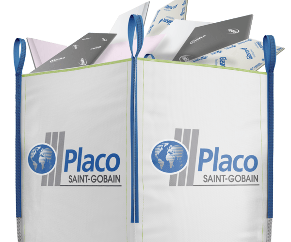 saco-reciclaje-economia-circular