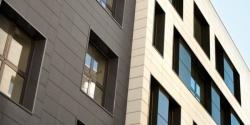 sectorizacion-fachadas-ventiladas