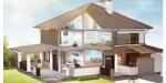 Sistemas de climatización para viviendas: criterios de selección