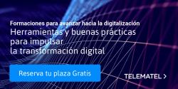 telematel-academy-webinars