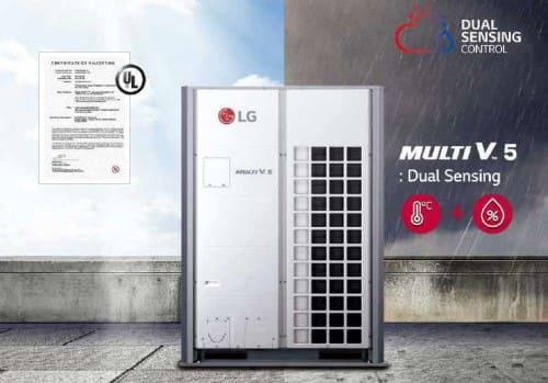unidad-exterior-lg-multi-v5