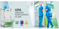 upa-unidades-purficadoras-aire-sodeca