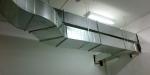 El uso del ozono en instalaciones de climatización