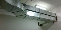uso-de-ozono-en-instalaciones-de-climatizacion