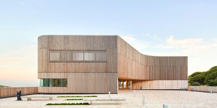 vivienda-sostenible-arquima