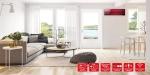 Mitsubishi Electric destaca la comodidad del control WiFi en el aire acondicionado