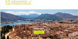 12-conferencia-passivhaus-online