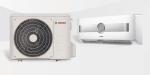 Nuevo aire acondicionado Bosch Climate 8500; tecnología, eficiencia y diseño