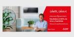 Mario Picazo revela el secreto para mejorar la calidad del aire interior en una vivienda
