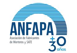 anfapa logo