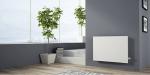 AquaBIT, calefacción de alto rendimiento para sistemas de agua a baja temperatura