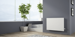 aquabit-calefaccion-alto-rendimiento