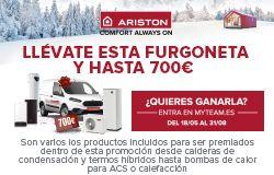 Ariston-furgoneta-derecho-calderas-junio-2020