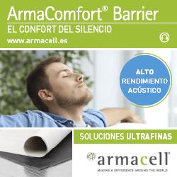 Armacell-armacomfort-barrier-destacado-aislamiento-junio-2020