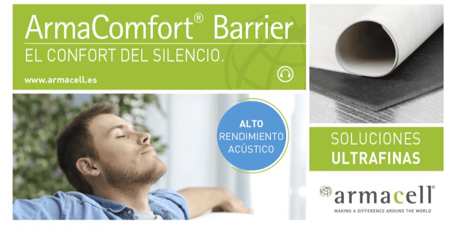 armacomfort-barrier
